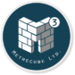 Metrecube-ltd Logo